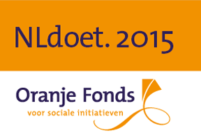 NLdoet-logo-2015