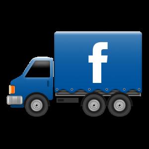 Social-Truck_fb2
