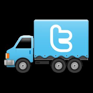 Social-Truck_twi