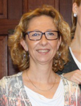 Deanna Gozzi
