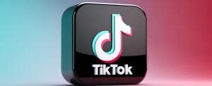TikTok Dance Academy @ Villa Vonk