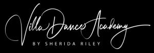 Villa Dance Academy 6-12 jaar(door Sherida Riley) @ Villa Vonk